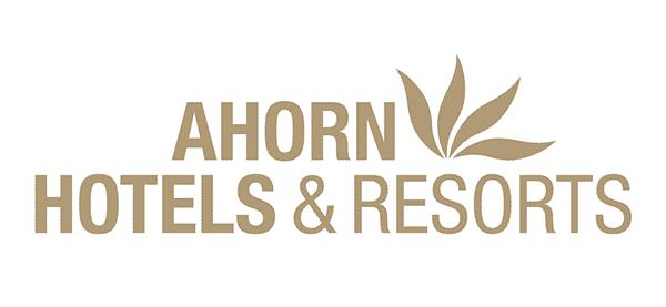 Ahorn Hotels